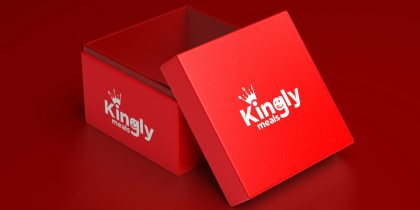 Kingly Meals
